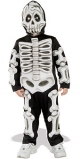 Skeleton (Toddler)