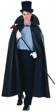Cape (Leather Look)