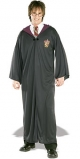 Harry Potter Robe (Adult)