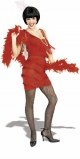 Flapper (Red)