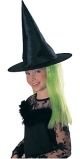 Witch's Hat (Child)