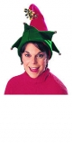 Mistletoe Hat (Adult)