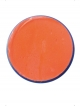 Orange Snazaroo Facepaint 18ml