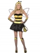 Honey Bee Package (Bijou Boutique)