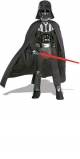 Darth Vader (Child - Boxed Set)