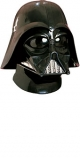 Darth Vader Two Piece Helmet