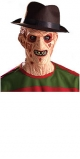Freddy Krueger Oversized Hat