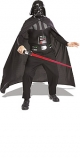 Darth Vader Accessory Set (Adult)