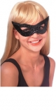 Eye Mask (Black)