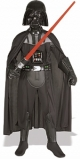 Darth Vader (Child - Deluxe)