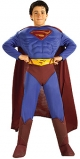 Superman (Superman Returns - Child)