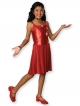Gabriella (Deluxe - Red Dress)