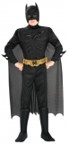 Batman (The Dark Knight - Child)