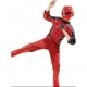 Power Ranger (Red Jungle Fury)