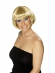 Wig (Babe Adult - Blond)
