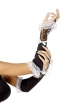 Gloves - French Maid