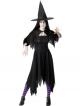 Witch (Adult - Basic)