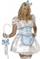 Bo Peep Kit (Plus Size - Bijou Boutique)