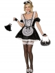 French Maid Package (Bijou Boutique)