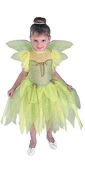 Tinkerbell (Child)