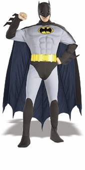 Batman (Original - Adult)