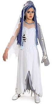 Corpse Bride (Child)
