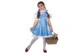 Dorothy (Child - Sequinned)