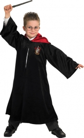 Harry Potter Robe (Child)