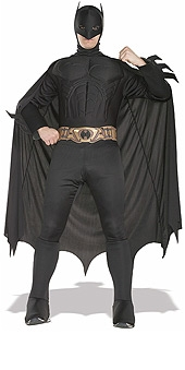 Batman (Batman Begins - Adult)