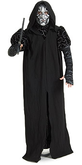 Death Eater (Adult)