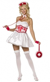 Nurse Package (Bijou Boutique)